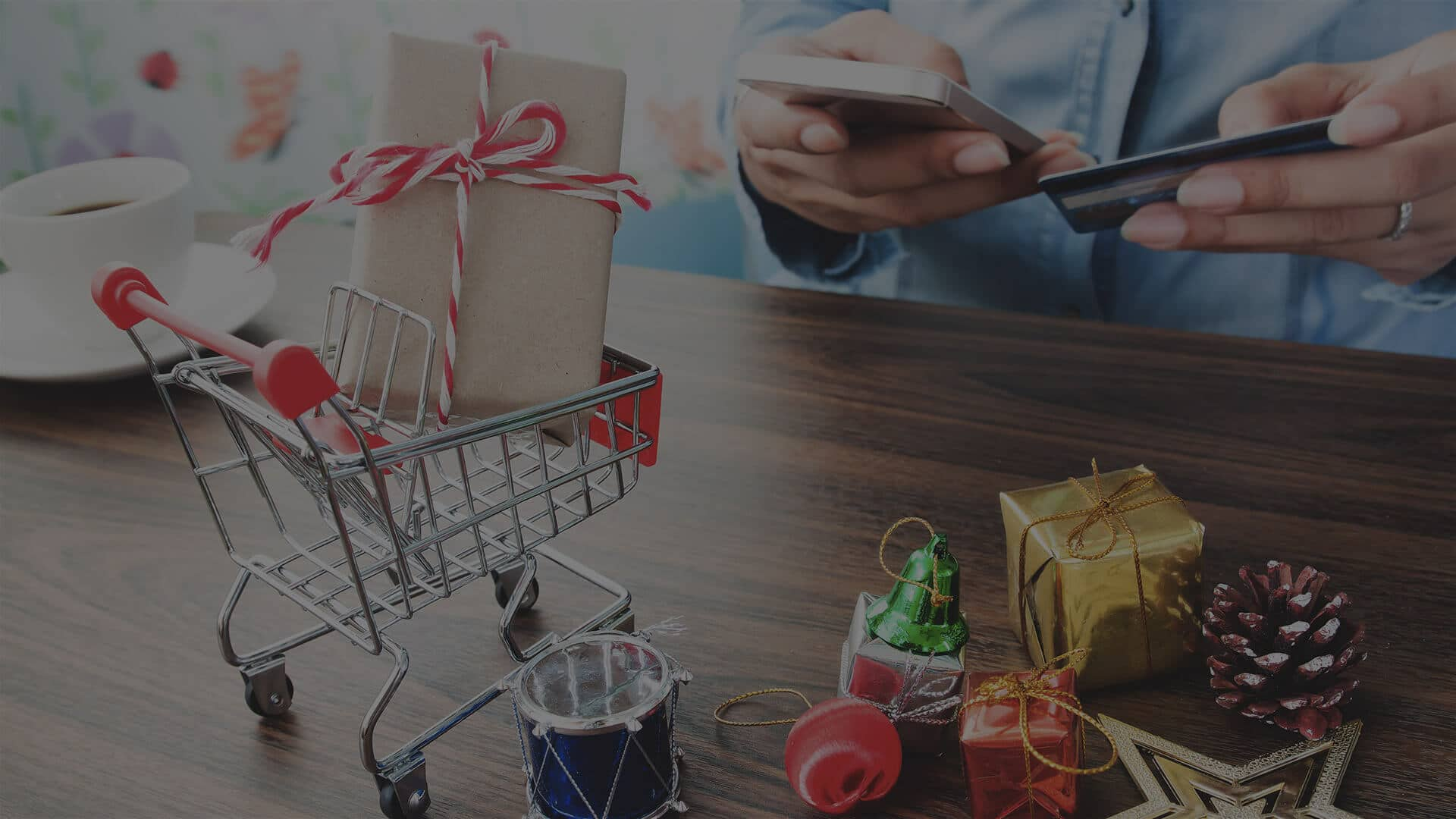 Key Steps For Creating A Successful Dropshipping Business