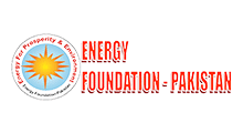 Energy Foundation Pakistan