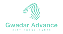 Gwadar Advance City Consultants