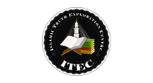 Islamic Truth Exploration Centre ITEC