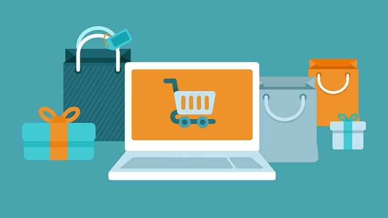 ecommerce-shopping-web-design