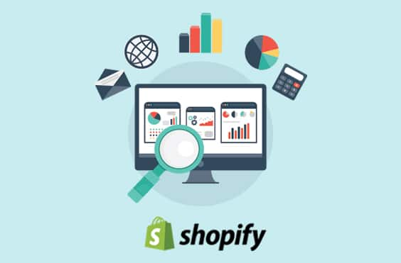 shopify-lahore-3